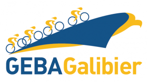 GebaGalibier_wit