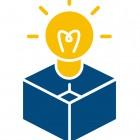 Logo OutsideTheBox