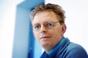 Udo Tophofen